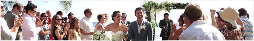 wedding film